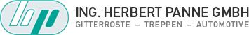 Ing. Herbert Panne GmbH