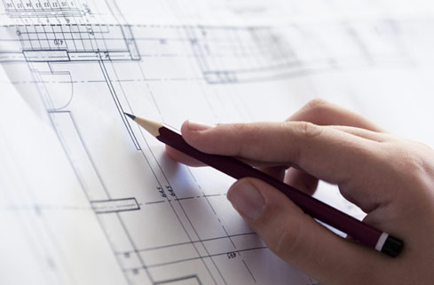 Planung & Technik